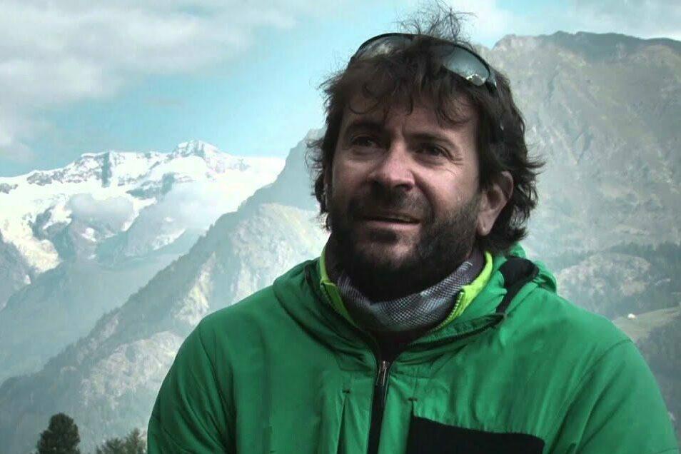 Pierpaolo R.
